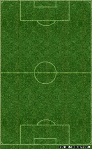 Football formation creator footballuser 3 drag and drop your players to the field pronofoot35fo Gallery